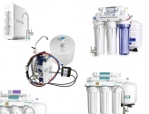 7 Best Reverse Osmosis Systems For Hydroponics [2021 Reviews]